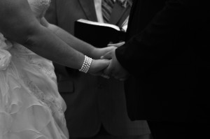 ceremony_046BW